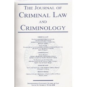 an analysis of criminal law foundations The commentary on the law of the international criminal court (clicc, often referred to as the 'klamberg commentary') provides a provision-by-provision analysis of the rome statute and the rules of procedure and evidence of the international criminal court.
