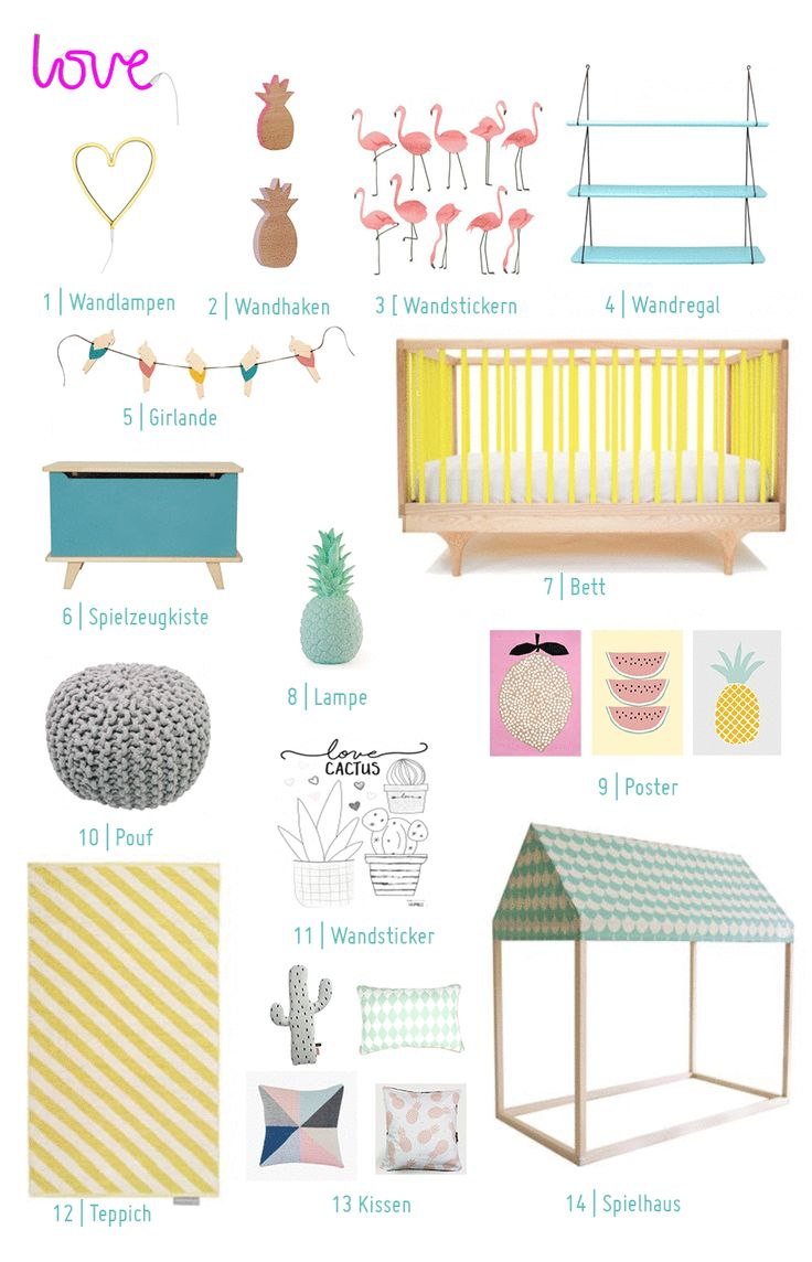 Kinderzimmer ohne bett  best kreatives kinderzimmer images on pinterest  child room