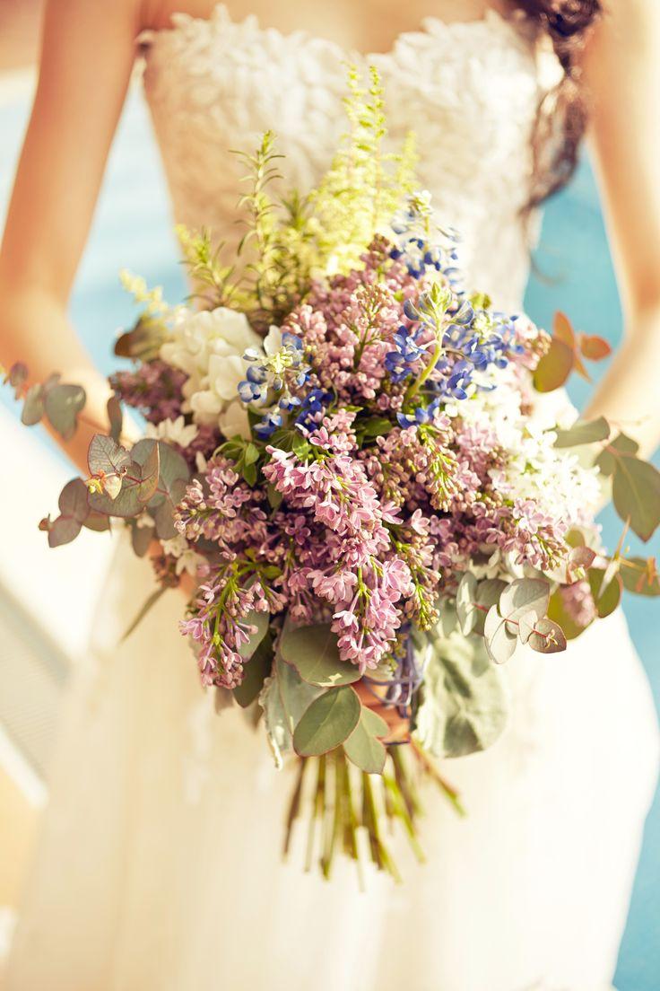 #Vress et Rose # Wedding # blue #purple # Bouquet # natural #Autumn #Vintage # Flower # Bridal # ブレスエットロゼ #ウエディング # ブルー #パープル# ブーケ # 秋色 #ビンテージ#ナチュラル #ブライダル#結婚式