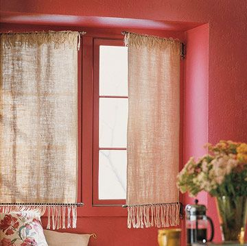 89 best windows & curtains images on pinterest