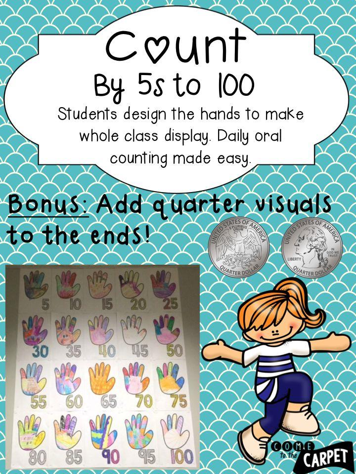 107 best ILS Math Worksheets images on Pinterest | Homeschooling ...