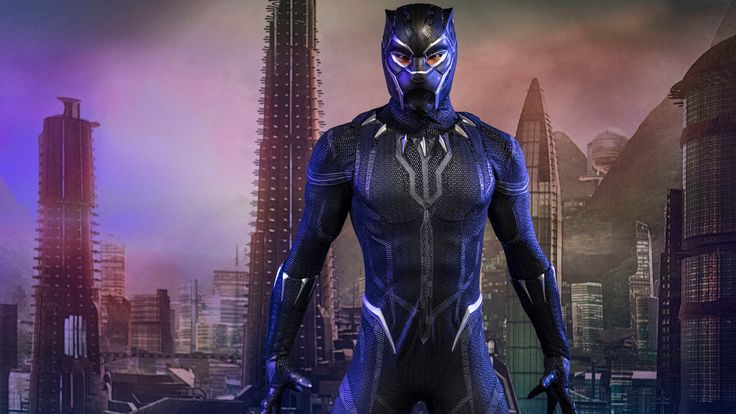 Inside Look: Debut of Black Panther and Loki as Part of a Disney Vacation Experience During Marvel Day at Sea, Plus More Marvel Super Heroes | Disney Parks Blog