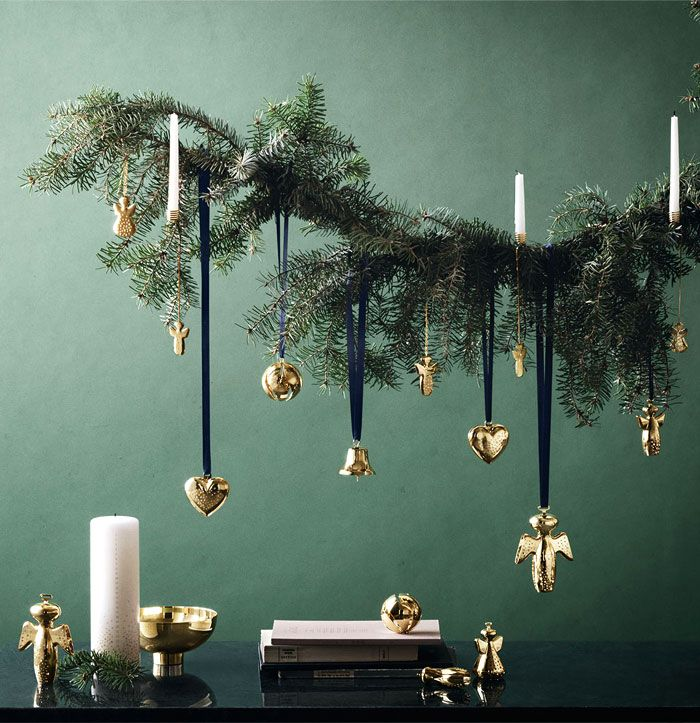 Christmas Decorating Trends 2020 Colors Designs And Ideas Christmas Trends Modern Christmas Holiday Decor Trends