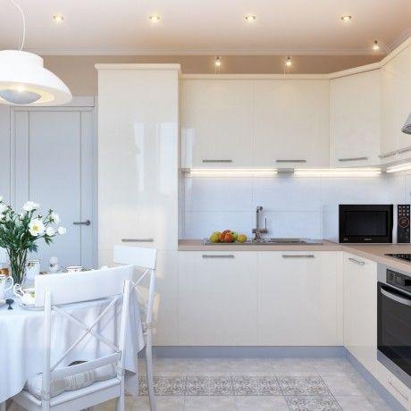 L Shaped Cabinets best 20+ modern l shaped kitchens ideas on pinterest | i shaped