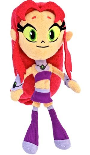 Teen Titans Toys Stuff : Images about team titans go on pinterest