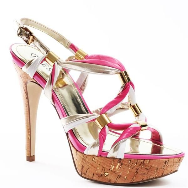 Обувь для невесты галерея в г москве