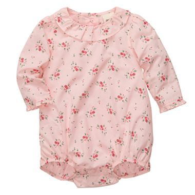 589 best Baby Clothes Girl images on Pinterest