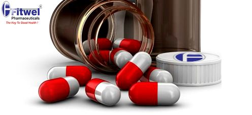Essential knowledge about pcd pharma franchise companies to get franchise