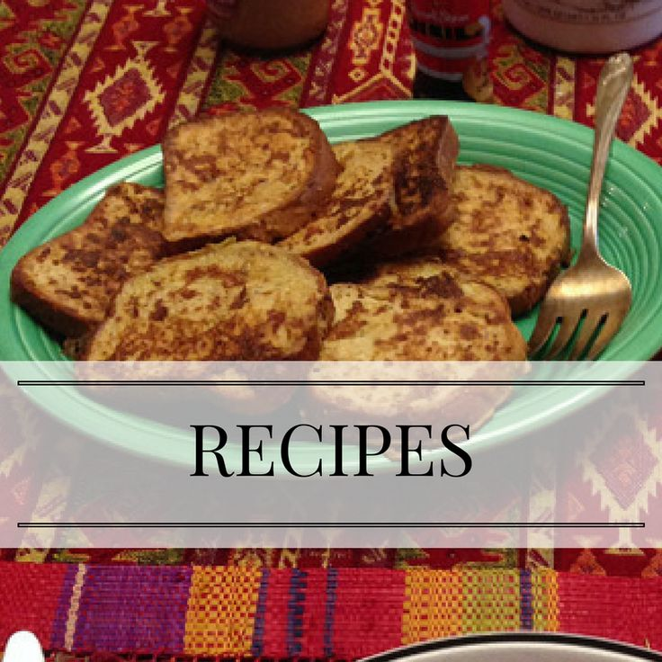 I love to eat well--but David (my husband) is the cook in the family. Here are some recipes I'd like him to try out ;-)