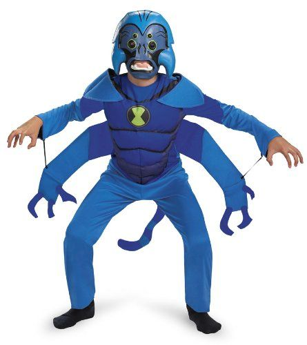best ben 10 kids halloween costumes wonderful gifts for wonderful people