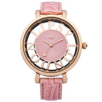 Ladies Michael Kors Watch www.facebook.com/RouxBoutiqueJewellery http://rouxboutique.wix.com/roux-boutique