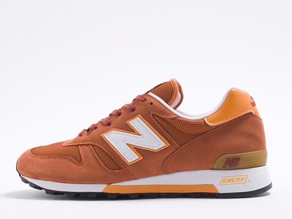 New Balance M1300CP Made in USA