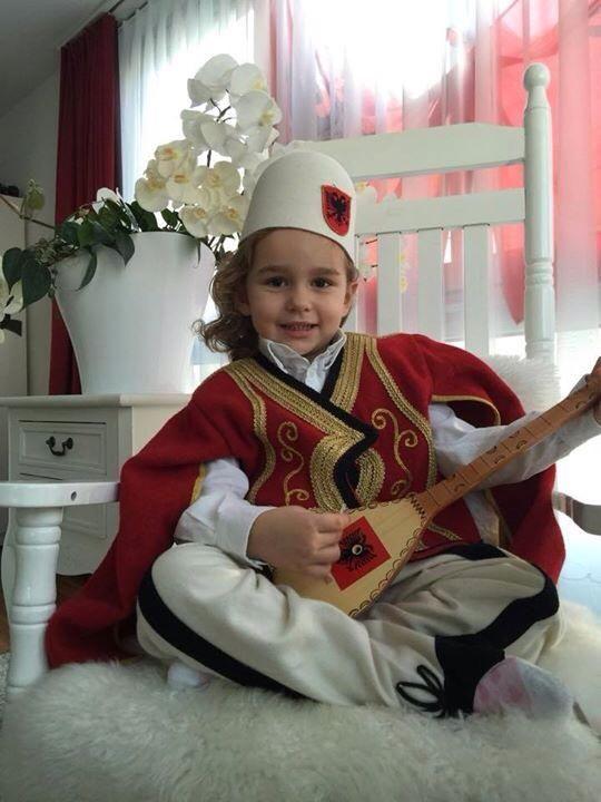 52 best Albanian Children / Albanian Kids images on ...