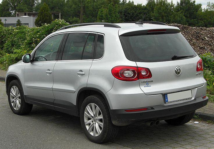 Tutti i problemi e le informazioni su Volkswagen Tiguan sul link  http://auto-esperienza.com/2017/10/25/volkswagen-tiguan-2007-2008-2009-2010-2011-2012-2013-2014-2015-2016-usata-problemi-difetti-informazioni-comprare-diesel-tdi-tfsi-motore-cambio-automatico-dsg-frizione-elettronica-sospensioni-prezzo-sp/  #volkswagen #vw #vwtiguan #volkswagentiguan #tiguan #tiguanrline #vwclub #tiguanclub