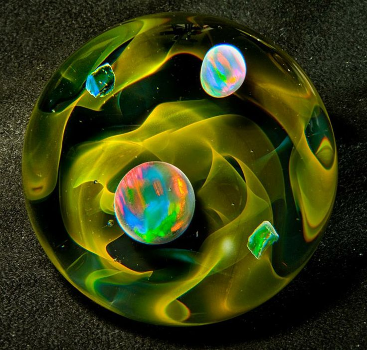 Most Valuable Marbles | Machine Made Glass Marbles - Early ... |Most Desirable Marbles Glass