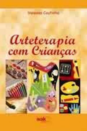 Arteterapia com Crianças - Relativa.com.br