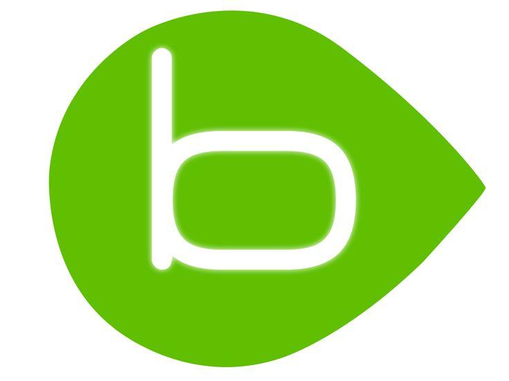Logo byspel colombia