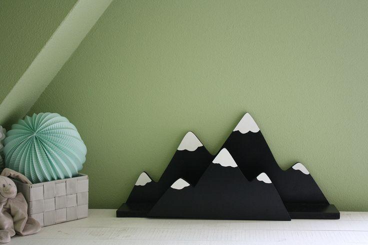 Behang Kinderkamer Scandinavisch : 227 besten kinderkamer bilder auf pinterest baby schlafzimmer