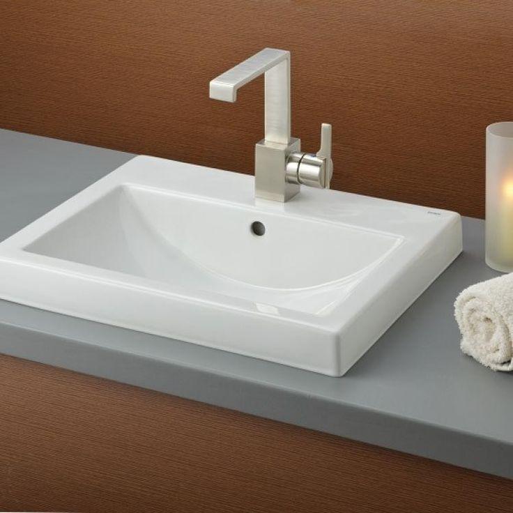 Small Bathroom Basins best 25+ bathroom semi recessed basins ideas on pinterest | semi