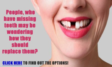 Dental implants from Ft. Worth dentist, Dr. Vidya Suri, replace missing teeth and preserve facial bone. Call (817) 438-1828 for a consultation. #dentalimplants #implant #tooth #teeth #teethcare #implantsurgery #tooth #restoration #dentistry