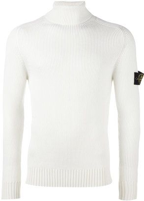 7f3259cc Pin by StylishOffer on Sweaters | Turtle neck, Turtleneck outfit, Stone  island