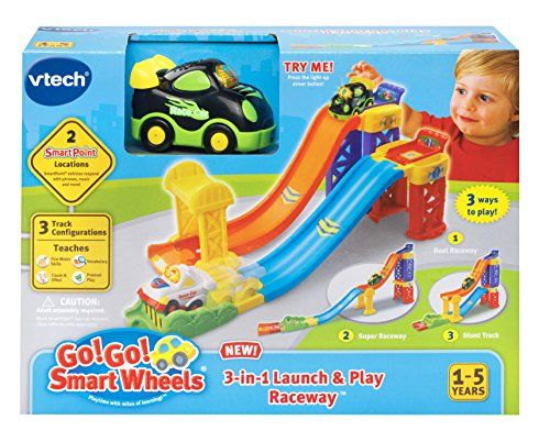 17 Best Images About Owen Gifts On Pinterest Toys