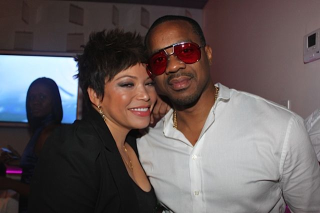 New PopGlitz.com: Tisha Campbell-Martin & Duane Martin $15 Million In Debt, File For Bankruptcy - http://popglitz.com/tisha-campbell-martin-duane-martin-15-million-in-debt-file-for-bankruptcy/
