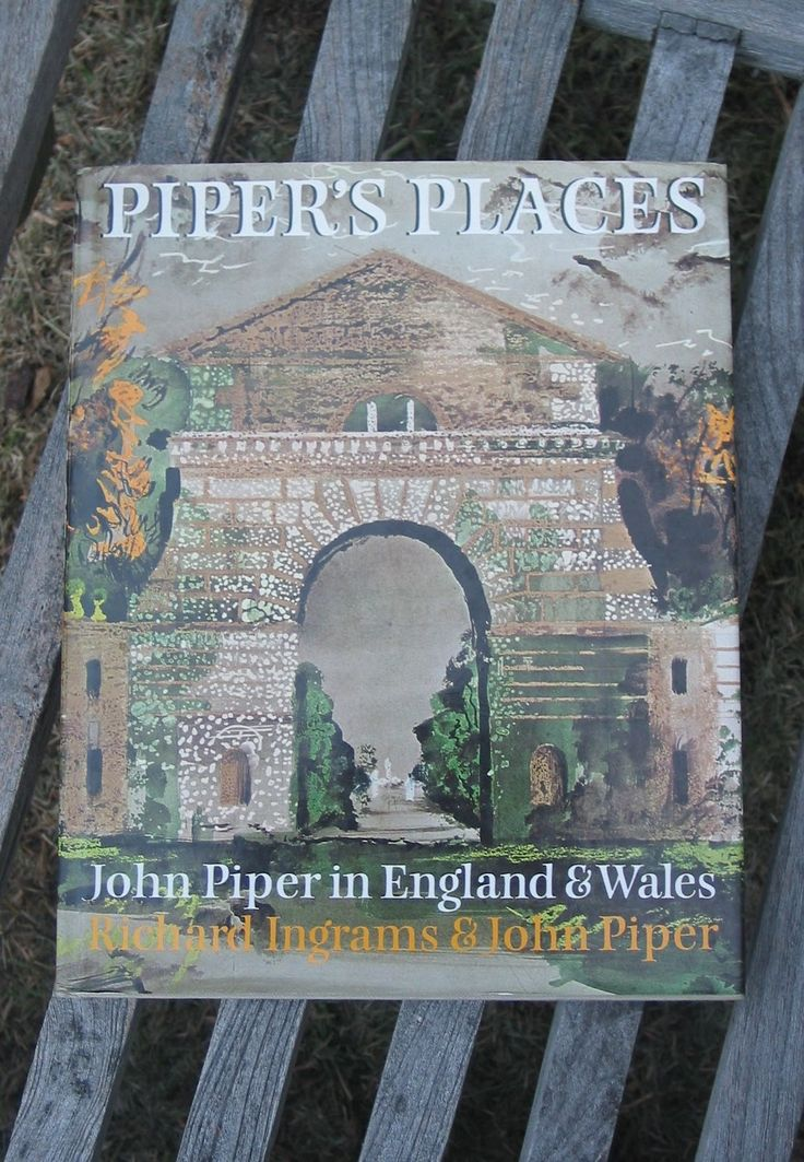 John+Piper+002a.jpg (1107×1600). Bought this book in Liverpool after seeing John Piper and Patrick Rutiens windows in the Catholic Cathedral.
