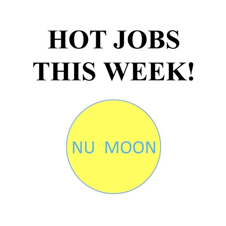 HOT JOBS THIS WEEK! __________ We have an immediate need for the following positions... __________ Austin TX Accounts Payable Specialist Senior Project Manager (Healthcare Experience Preferred) Senior Superintendent (Healthcare Experience Preferred) Estimator (Commercial Construction) Project Manager (Heavy Civil) Staff Accountant __________ Los Angeles/Orange County Accounts Payable Accounts Receivable Controller Project Engineer (Commercial Construction) Project Manager (Hospitality Experience Preferred) Superintendent (Hospitality Experience Preferred) Estimator (Commercial Construction) __________ Reno NV Accounts Receivable Accounts Payable Credit/Collections Manager Full Charge Bookkeeper Project Manager (Commercial Construction) Superintendent (Commercial Construction) __________ Sacramento CA Estimator (Commercial Construction) Project Administrator (Commercial Construction) Project Engineer (Minimum 3 Years Commercial Construction Experience) Project Manager (Minimum 5 years Ground Up and/or TI Commercial Construction Experience) Safety Coordinator (Commercial Construction) Superintendent (Minimum 5 years Ground Up and/or TI Commercial Construction Experience) __________ San Francisco/Bay Area CA Estimator (East Bay) Project Engineer (Commercial Construction-San Francisco) Project Manager (Heavy Civil-East Bay) Senior Scheduling Manager (San Francisco) Superintendent (Commercial Construction-East Bay) Senior MEP Manager (San Francisco) _________ For immediate consideration please email us your updated resume to bear@numoon.space __________ #recruiting #staffing #construction #engineering #engineer #finance #accounting #hiring #career #job #jobs #jobsearch #employment #opportunity #california #nevada #texas #reno #bayarea #losangeles #austin #dallas #dfw #houston #sanantonio
