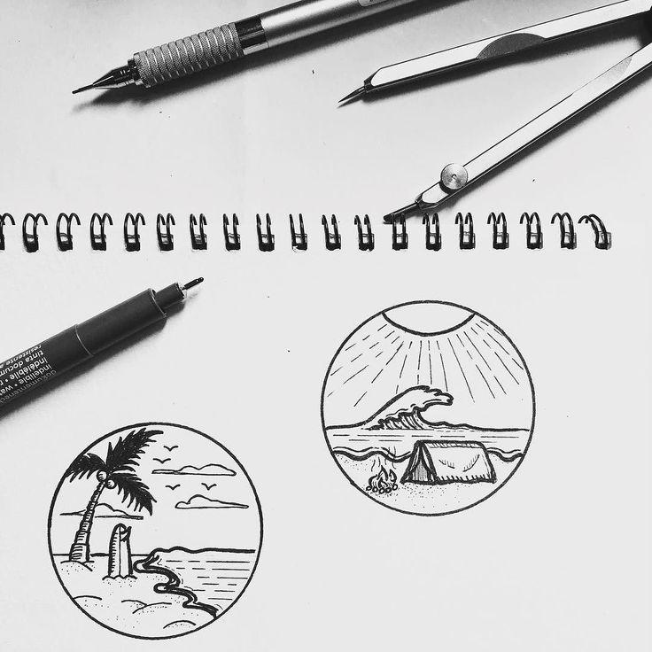 Fresh WTFDotworkTattoo Find Fresh from the Web Quick work . . . . . . . . . #art #artist #artgram #artwork #bnw #blacknwhite #artsupport #dailyart #draw #design #iblackwork #ink #inkstagram #illustrator #inkart #sketch #tattoo #tattooartist #mizu_art #paper #pen #artshare #blackwork #insart #darkartists #linework #dotart #flashaddicted #dotwork #doodle artbyfoxwong WTFDotWorkTattoo
