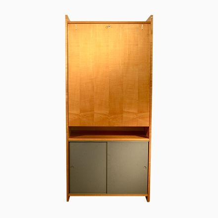 die besten 25 klapptisch ideen auf pinterest platz. Black Bedroom Furniture Sets. Home Design Ideas
