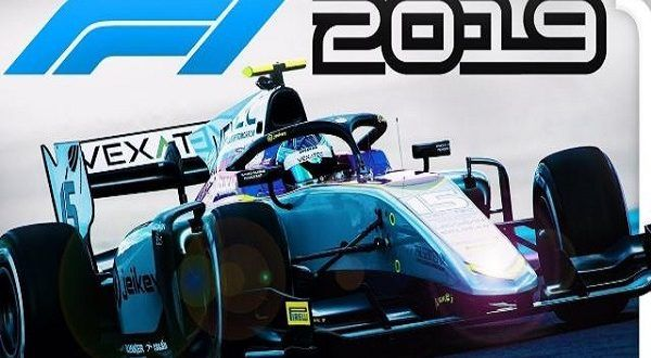 f1 games download free full version