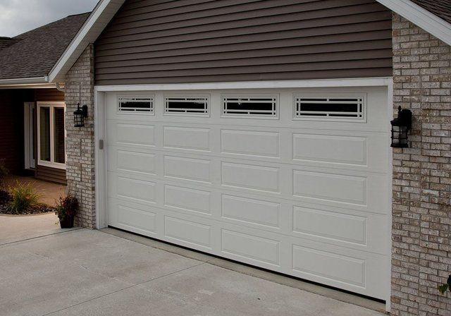 Garage Door Installation Best Pro Garage Doors Maryland Garage