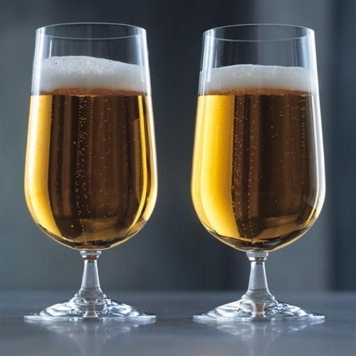 Rosendahl Grand Cru Beer Glasses http://www.entrepo.co.za/product/grand-cru-beer-glasses-set-of-2/
