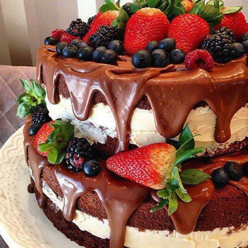 You can order cake online for delivery in Delhi, Noida and many more... Online Cake Delivery in Dehradun @ http://www.cakengift.in/by-city/cake-delivery-in-dehradun.html Cake Delivery in Nehra Place @ http://www.cakengift.in/by-city/cake-delivery-in-delhi-333/nehru-place.html Cake Delivery in Sadar Bazaar @ http://www.cakengift.in/by-city/cake-delivery-in-delhi-333/sadar-bazaar.html Cake Delivery in Kalkaji @ http://www.cakengift.in/by-city/cake-delivery-in-delhi-333/kalkaji.html Cake D