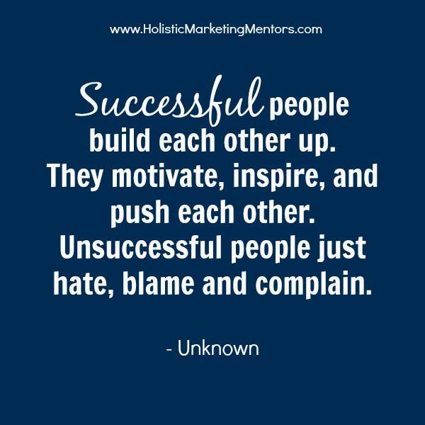 Success And Unsuccess Quotes: 383 Best Best Success Quotes Images On Pinterest