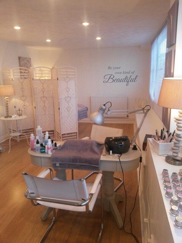 My beauty studio. Sholing southampton x 07871506375