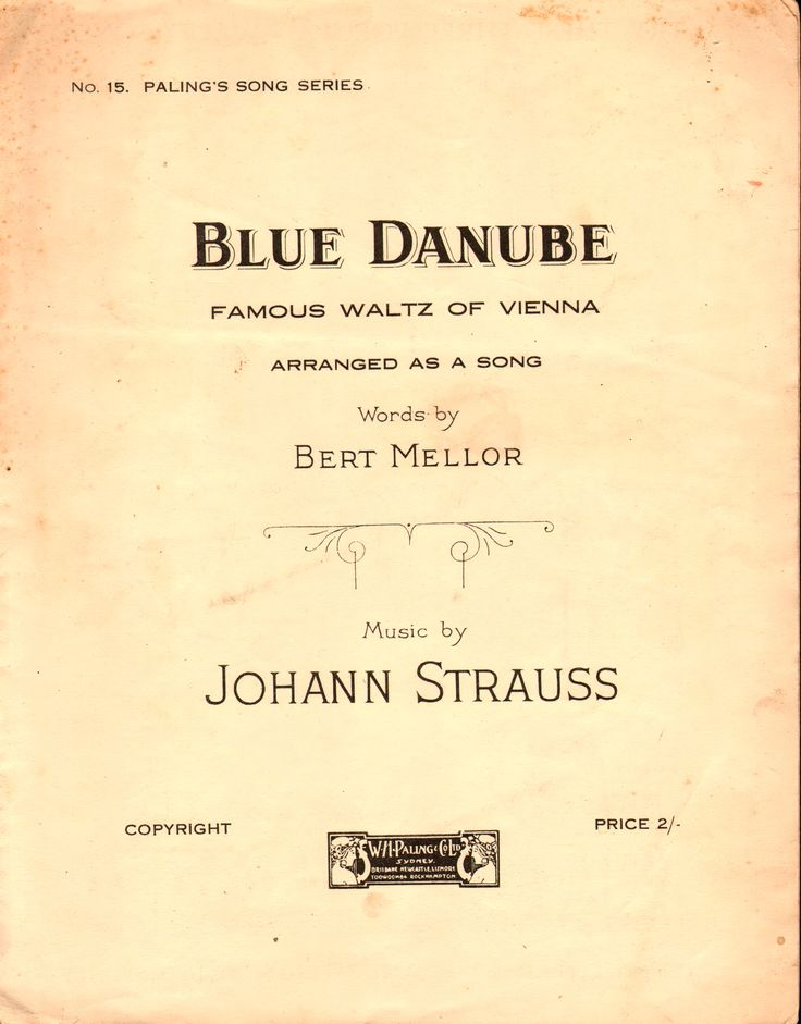 strauss paper Levi-strauss and company is one of the world's most famous manufacturers of denim clothing it was founded in 1853 by levi-strauss a bavarian immigrant.