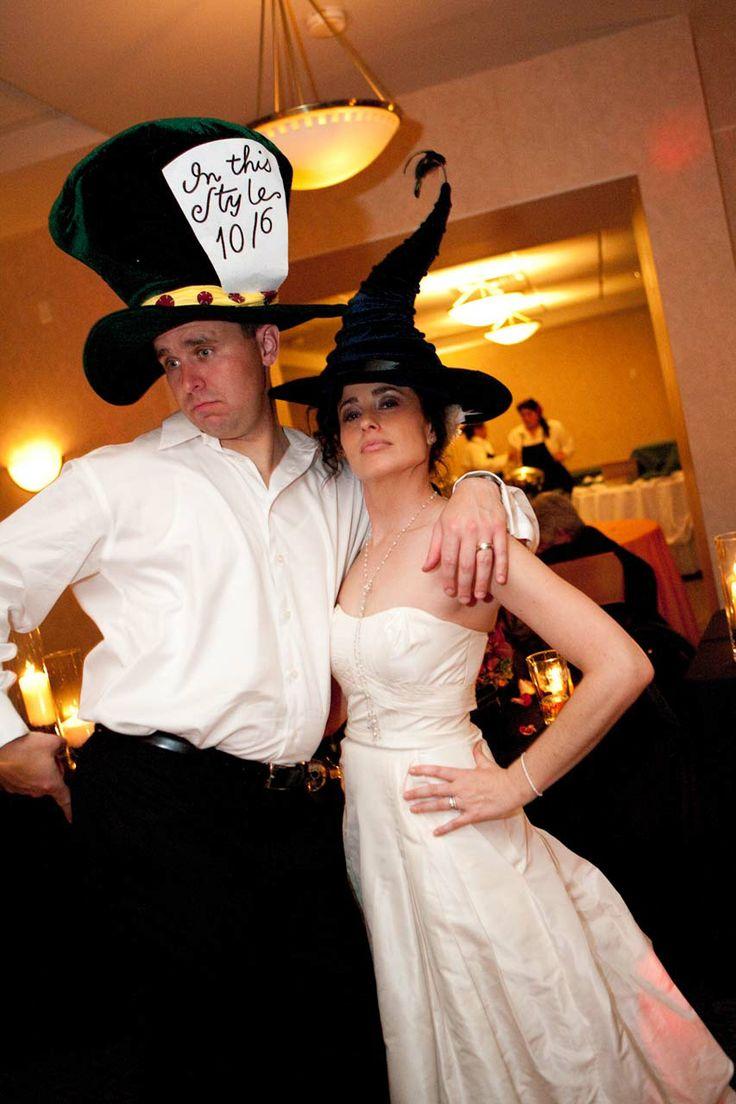 best published on bridalguide images on pinterest halloween