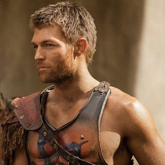 "Ryan Kwanten, Liam McIntyre, and Travis Fimmel | The Hardest Game Of Australian ""F#@K, Marry, Kill"" You'll Ever Play"