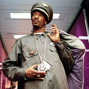 10 Best Stoner Movies of All Time: 'Soul Plane' 2004 | Rolling Stone.  Snoop Dogg