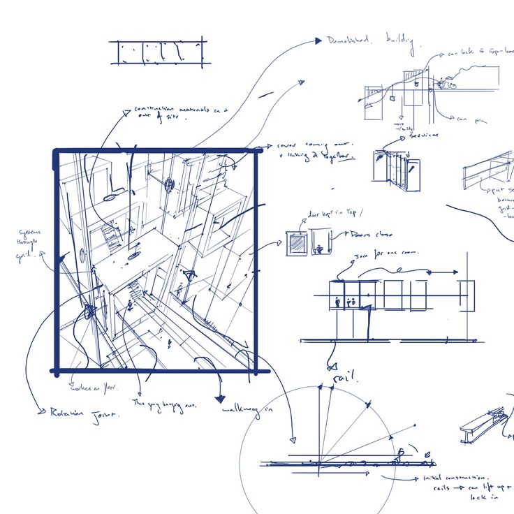 Architecture Drawing Tutorial 11 best architecture | drawings images on pinterest | architecture
