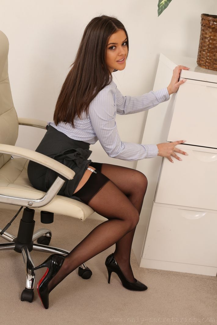 Search Results - Legs Tease
