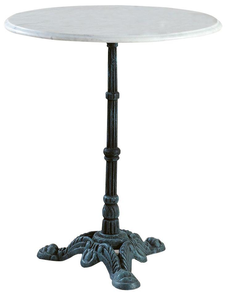 Marmor bord från Brafab - Köp online eller i butik