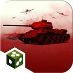 Tank Battle: East Front - Full Game Unlock Mod Apk - https://modsapk.com/?p=23303
