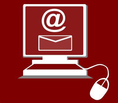 Perché fare email marketing è cosi importante