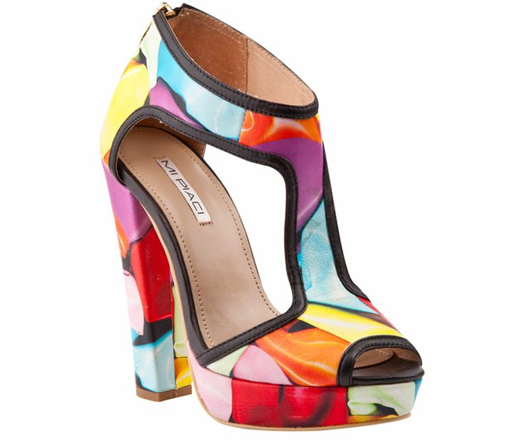 Mi Piaci Listen $260 http://www.mipiaci.co.nz/product-display-87.aspx?CategoryId=0&ProductId=5349&Colour=Multi