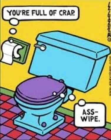 Best Images About Bathroom Humor On Pinterest Toilets Wooden