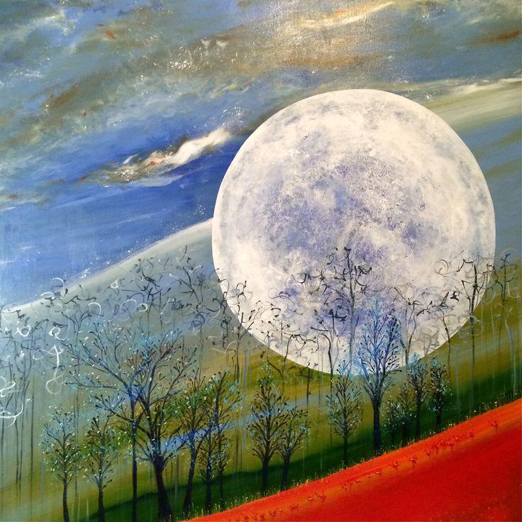 Moondance 2104
