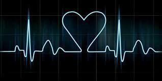 Resultado de imagen de música corazón